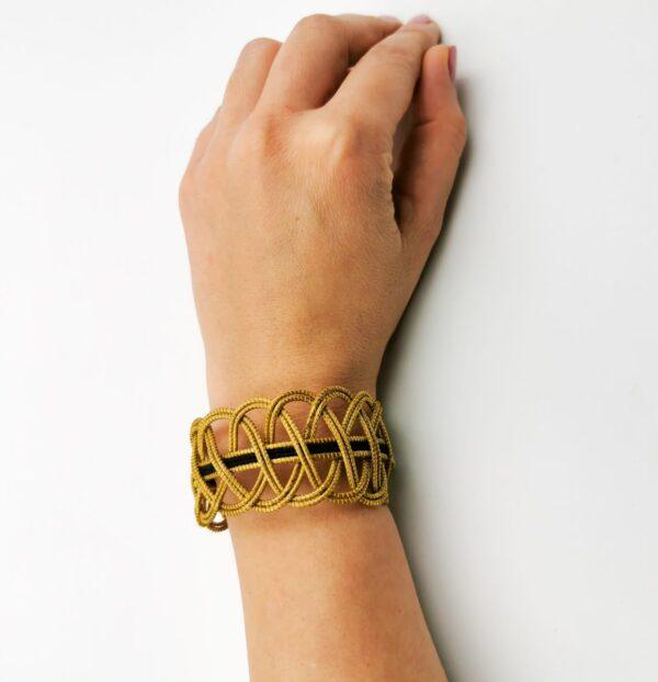 Capim Dourado - Oro Vegetale